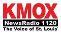 KMOXAM_Header_Logo_Small_2 (1)