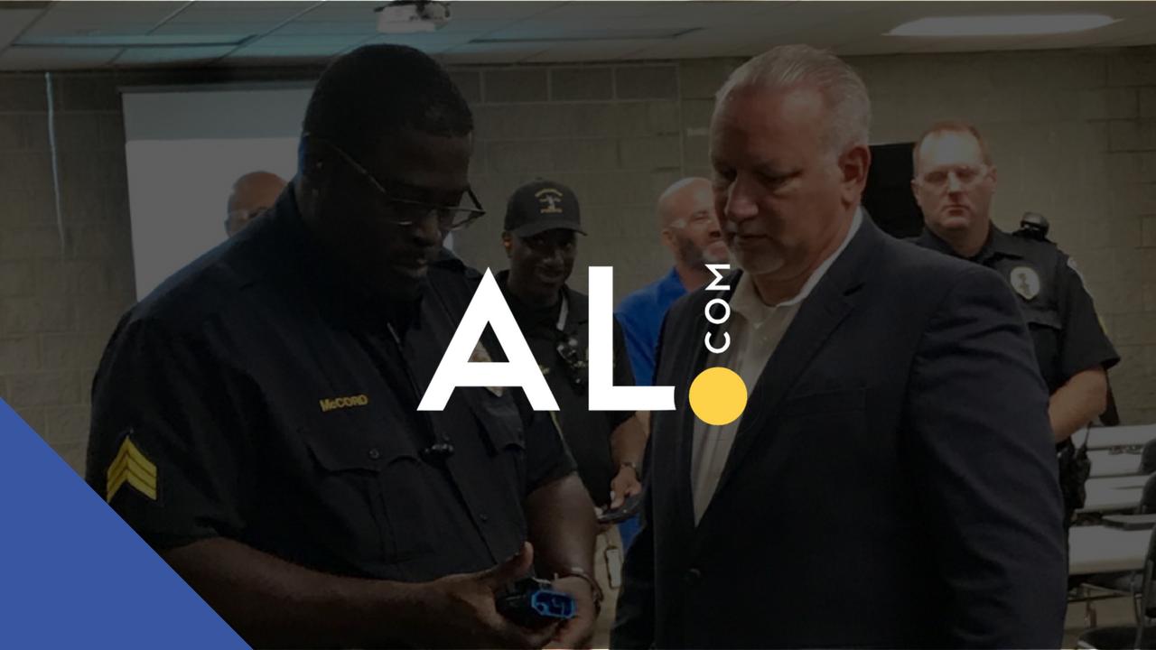 AL.com