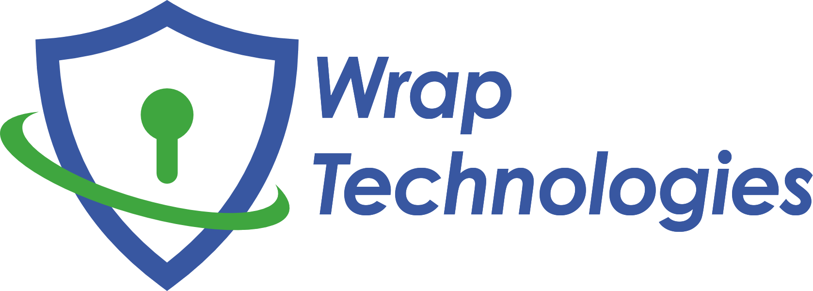 Wrap Technologies, Inc.