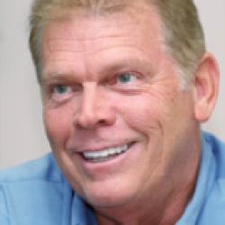 Woody Norris